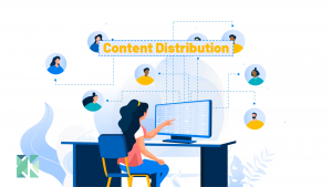 Content Distribution Thumbnail 300x169