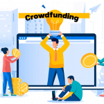 Crowdfunding Thumbnail 150x150