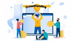 Crowdfunding Thumbnail 300x169