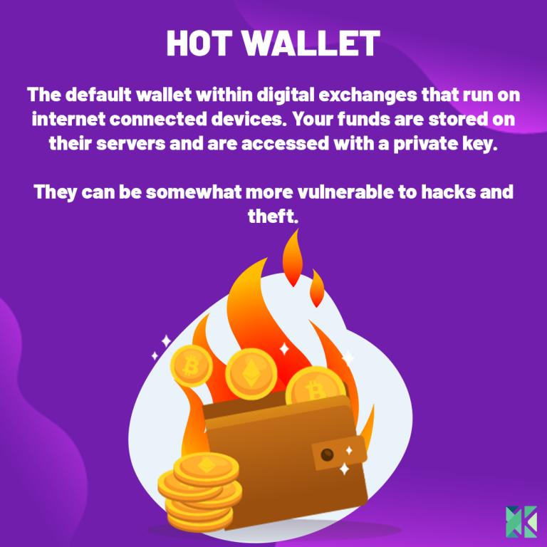 Crypto Wallet 2