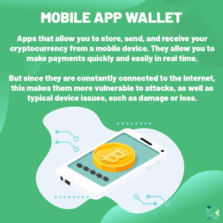 Crypto Wallet 6