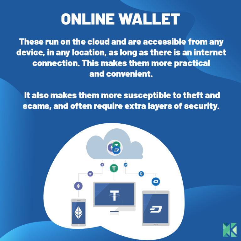Crypto Wallet 7