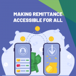 Remittance For All 1 150x150