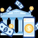 Traditional Bank 150x150