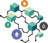 Blockchain Crypto 1