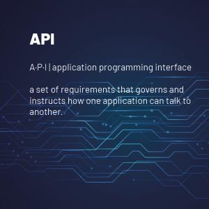API 300x300