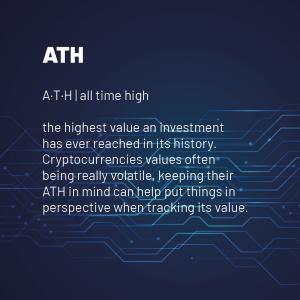 ATH 300x300