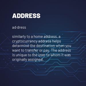 Address 300x300