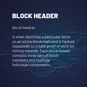 Block Header 300x300