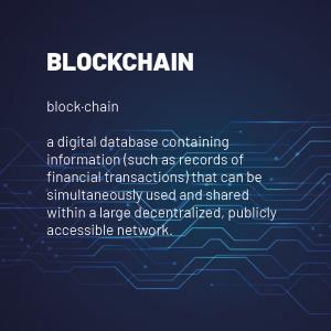 Blockchain 300x300
