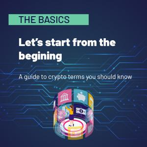Crypto Terms To Know 300x300