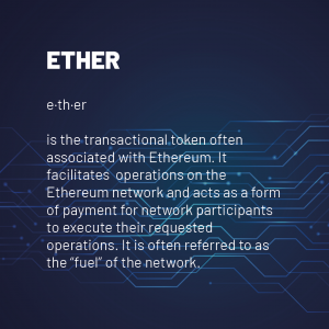 Ether 300x300