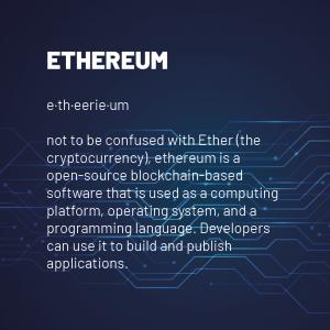 Ethereum 300x300