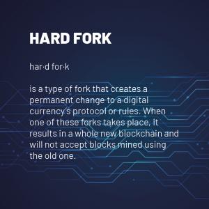 Hard Fork 300x300