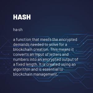 Hash 300x300