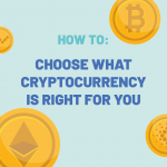 How To Choose What Crypto Is Right For You Thumbnail 150x150