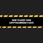 How To Keep Your Crypto Safe Thumbnail 150x150