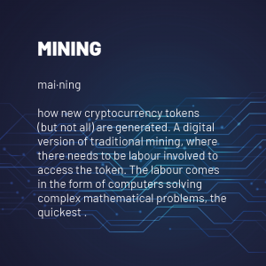 Mining 300x300