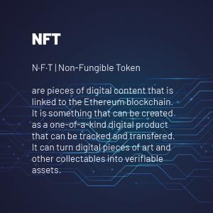 NFT 300x300