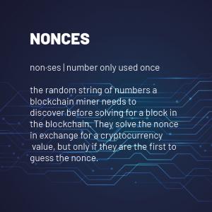 Nonces 300x300