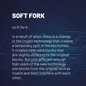 Soft Fork 300x300