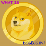 What Is Dogecoin Thumbnail Sq 150x150
