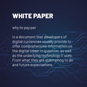 White Paper 300x300