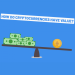 How Does Crypto Have Value Thumbnail Updated Sq 150x150