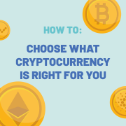 How to choose what crypto is right for you thumbnail