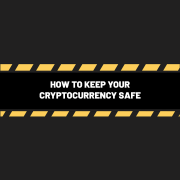 How to keep your crypto safe thumbnail